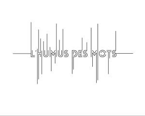logo-humus-jpeg_b